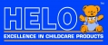 HELO Childcare Products