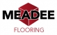 Meadee flooring