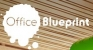 Office Blueprint Ltd