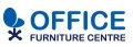 Office Furniture Centre