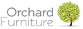 Orchard Furniture