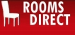 Rooms Direct Furniture