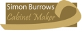 Simon Burrows Cabinet Maker