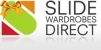 Slide Wardrobes Direct