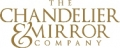 The Chandelier & Mirror Company