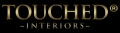 Touched Interiors Ltd