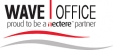 Wave Office Ltd