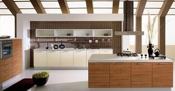 kitchen furniture stores furniture stores shops in uk