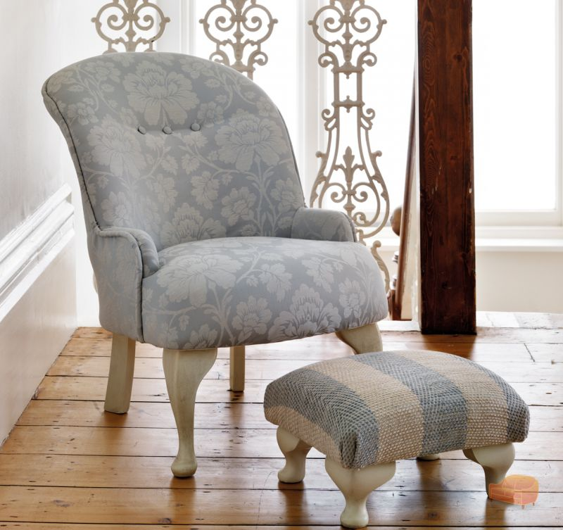 small bedroom chairs uk chairs 17107