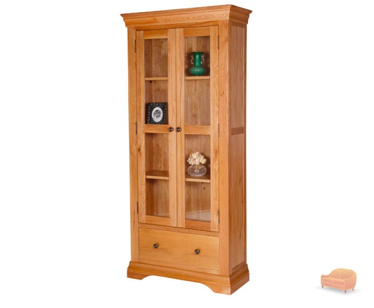 living room cabinets uk display cabinets 16888