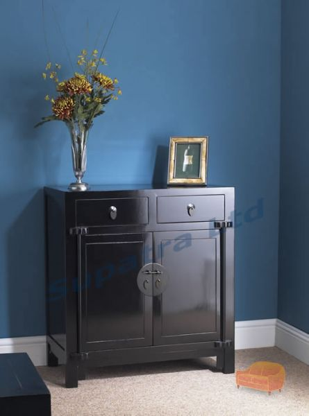 black living room furniture uk sideboards 23644