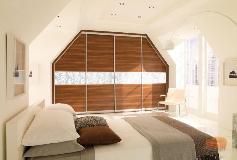 Sharps Bedrooms Ltd